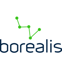 Boréalis and Impact Resolutions announce new initiative to support better stakeholder engagement