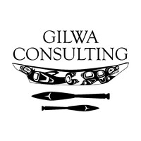 Gilwa Consulting and Impact Resolutions Launch New Partnership