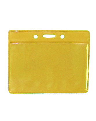 yellow-882.png