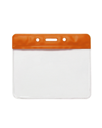 orange-880.png