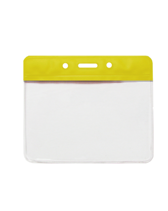 yellow-880.png