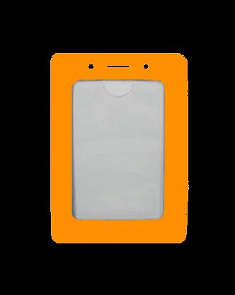 orange-883.png