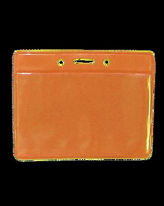 orange-882.png