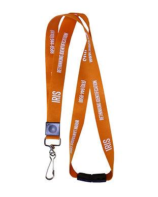 Orange-IRIS-Screen-Print.jpg