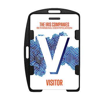 Finding the right vendor for your events?