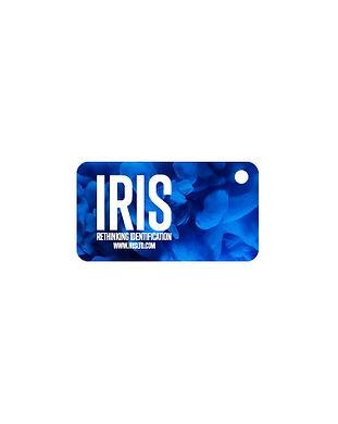 IRIS-key-fob.jpg