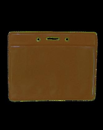 brown-882.png