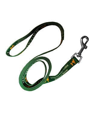 dog-leash.jpg