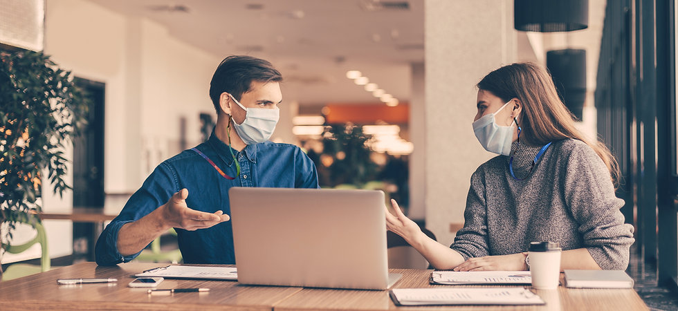 AdobeStock_345539822-with-face-mask-hold