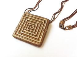 Paper Jewelry - Dafna Yarom