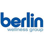 Berlin Wellness group provides safe and effective prenatal and family chiropractic care, acupuncture and massage. This is recommended by obstetricians and midwives to for general wellness, aches, pains and discomforts during and after pregnancy, and to opt