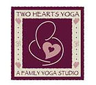 Two Hearts Yoga Studio is dedicated to supporting women and their families on their journey from conception to birth and beyond.