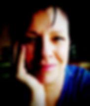 McDanze Susanna McGlynn