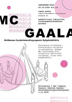 mcgaala_McDanze