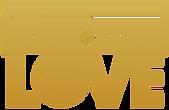 SuomiLove logo.png