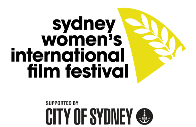 We are the creators and part of the organising team at Sydney Women's International Film Festival.