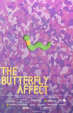 TheButterflyAffect.jpg