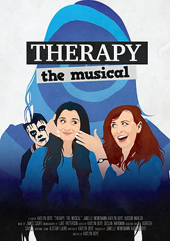 Therapy the Musical.jpg