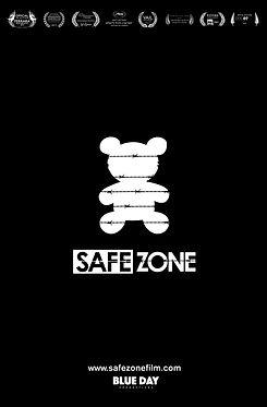 safe zone poster new V1.jpg