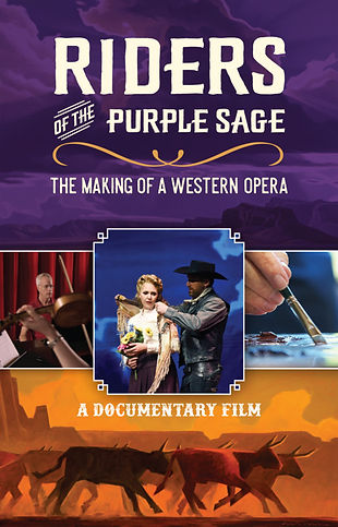 Riders of the Purple Sage.jpg
