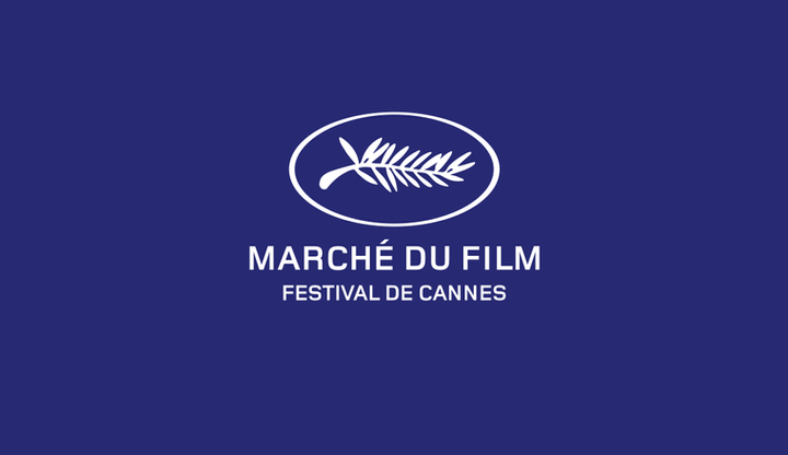We are regular attendees at Marche' Du Film Cannes.