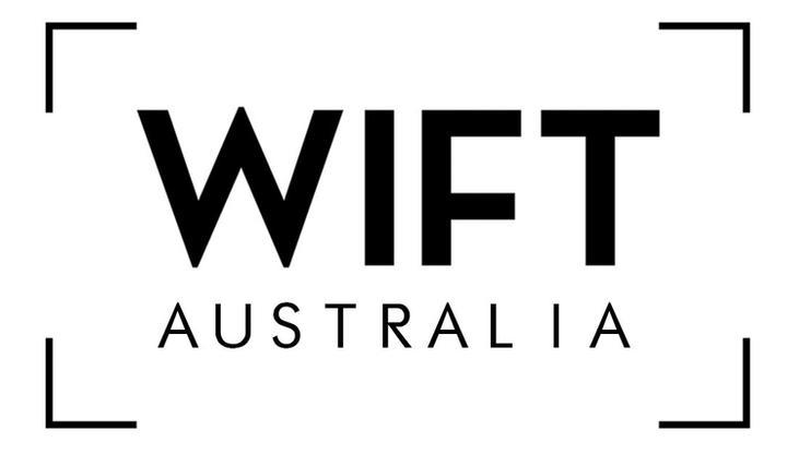 We are proud members of WIFT Australia.