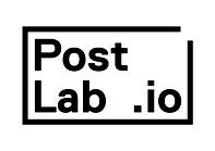 PLIO - Logo_white bg-01.PNG