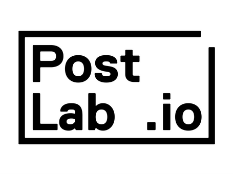 Post Lab .io