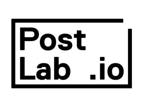 Post Lab .io