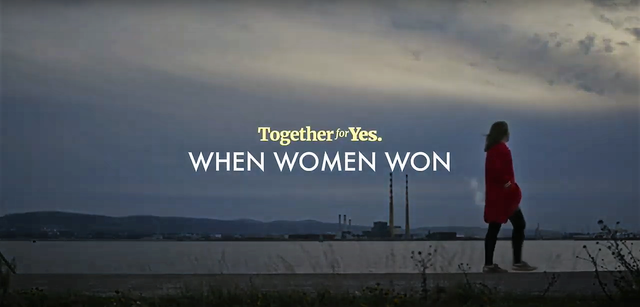 cropped_together_for_yes_when_women_won_