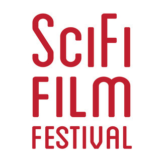 Mirror Girl Sci Film Fest Official Selection
