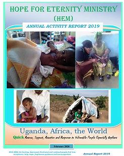 2019 HEM Annual Report cover.jpg