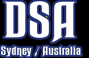 DSA Dragon boat club, Sydney, Australia