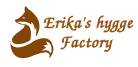 Erika logo transparant_edited.png