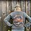 Thumbnail: Made for the Kootenays crew sweater