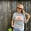 Thumbnail: KL Co Bamboo t-shirt