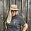 Thumbnail: ILY hike or die t-shirt