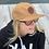 Thumbnail: Carhartt tan Adventure hat