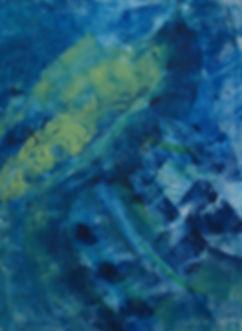 Peacock Colors.jpg