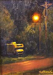 Dimock_Camper in Nocturne en plein air.j