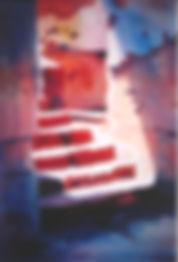 Antigua Stairway.jpg