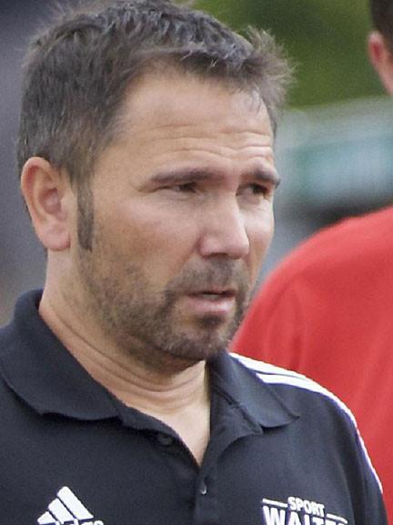 Karsten Schilling
