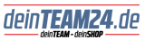 dT24Logo_small.png