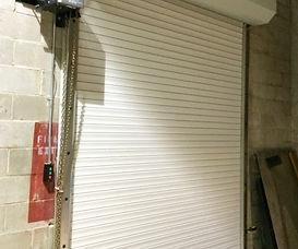 Insulated Rolling Door.jpg
