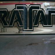 Rattan.jpg
