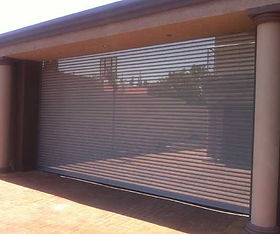 Perforated Rolling Door.jpg