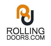 LOGO Rollingdoors.com.jpg