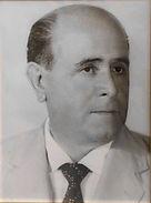 Armando Archetti
