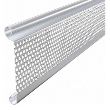 Perforated Draw.jpg