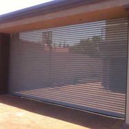 Perforated Door.jpg